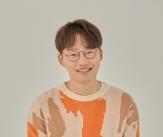 홍대광 '달콤 미소'