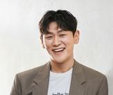 강홍석 '유쾌한 미소'