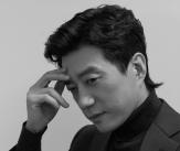 김명민 '믿고 보는 배우'