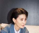 김서형 '우아함 그 자체'