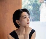 김서형 '우아한 여인'