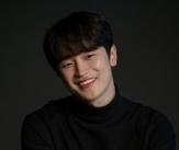 김도완 '여심 잡는 눈웃음'