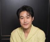 '싱크홀' 개봉 앞둔 배우 김성균