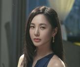 박주미 '세월도 비껴간 미모'