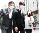 비아이 '마약 혐의 1심 집행유예'