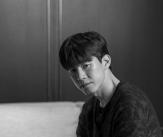 김무열 '상남자 포스'