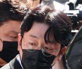 하정우 '1심 3000만원 벌금형'
