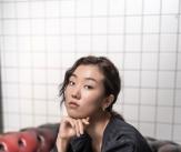 이주영 '매력 넘치는 배우'