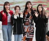'BIFF' 부산 관객들 만난 배우들