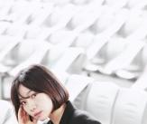 최희서 '미모의 감독'