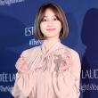 지효 '사랑받아 더 예쁘지효'