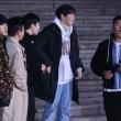 '1박 2일-시즌 4 출발합니다'