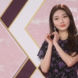 'K팝 ★들의 대축제'