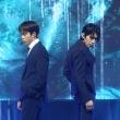 SF9, 첫 정규앨범 '퍼스트 컬렉션'