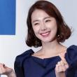 '아이들 첫 사회생활 응원해요!'