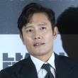 이병헌 '믿고 보는 배우'