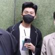 임영웅-김희재-영탁 '멋진 세남자'