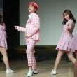 김수찬 '엉덩이를 흔들어봐!'