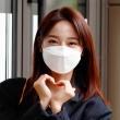 김세정 '사랑스런 꽃받침'