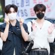 위아이 '멋진 여섯남자들'
