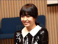 <strong>SBS</strong> 새 일일극 '아내가 돌아왔다' 제작발표회