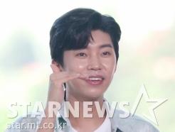 임영웅 '영웅시대 앞에서는 애교쟁이!'