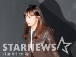 전소민 '예능과 다른 예쁨'