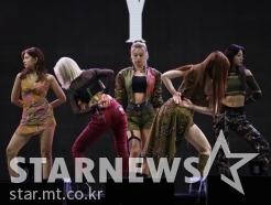 '비대면 온라인 INK 콘서트'