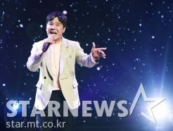 '16집으로 돌아온 임창정'