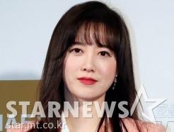 'BIAF2020 개막식 왔어요!'