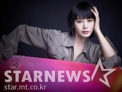 김혜수 '완벽한 여인'