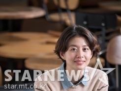 '내가 죽던 날' 박지완 감독