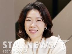 염혜란 '대세 배우'