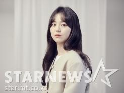 박지후 '보호본능 자극하는 미모'