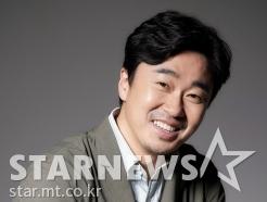 조달환 '믿고 보는 배우'