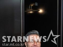 '비와 당신의 이야기' 조진모 감독