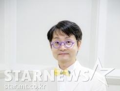 '메이드 인 루프탑' 개봉 앞둔 김조광수 감독