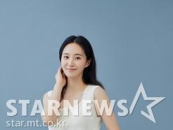 권유리 '성공적인 사극 데뷔'