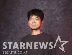 '제8일의 밤' 김태형 감독