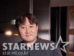 김용완 감독 '방법: 재차의, 믿고 보세요'