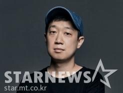 한준희 감독, 'D.P.' 흥행 성공