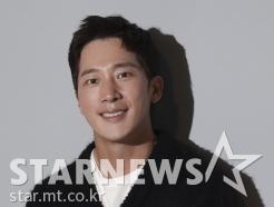 이완 '6년만의 스크린 복귀'