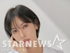 김소연 '우아한 카리스마'