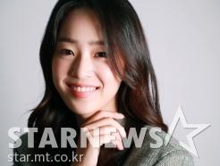 최예빈 '싱그러운 미소'