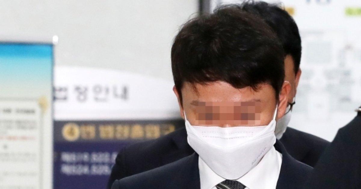 유인석, 버닝 썬 첫 재판에서 철회 .. 승리 한 재판에 영향을 미칠까?-스타 뉴스