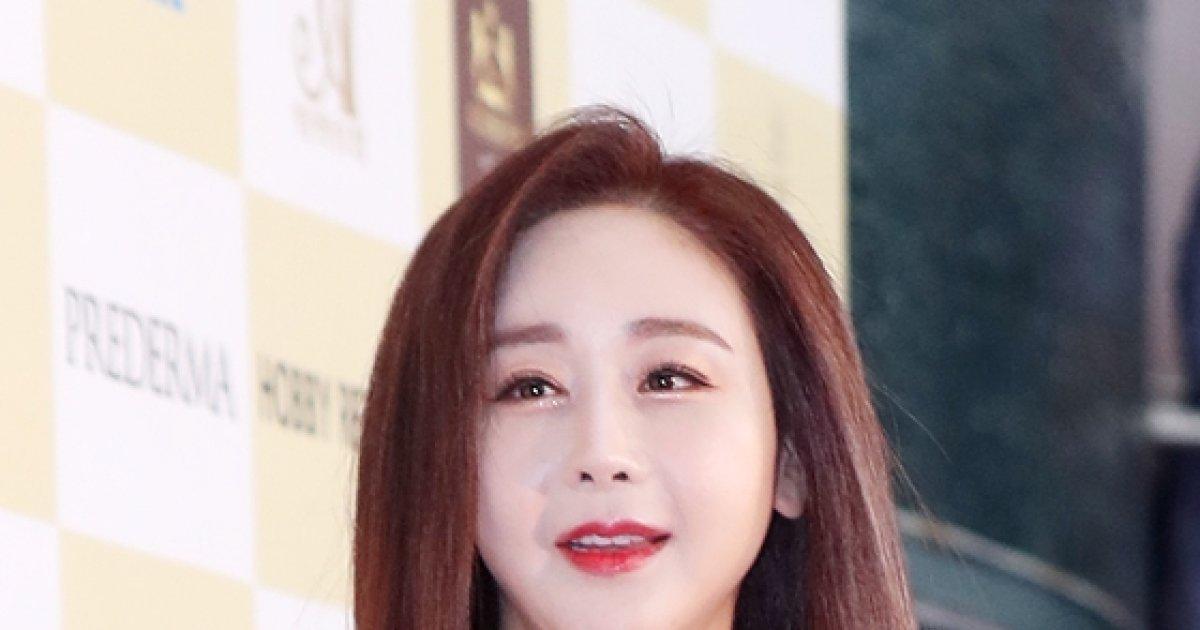 """""""아내의 맛""""쪽 """"함소원이 내리기로 결심 …[공식]-스타 뉴스"""